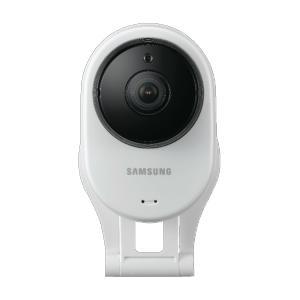 Cámara wi-fi Samsung SNH-E6411