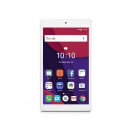 "Tablet Alcatel 8063 Pixi 4 Wifi 7"" Blanco"