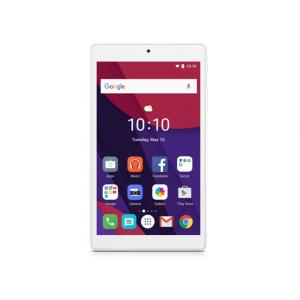 "Tablet Alcatel 8063 Pixi 4 Wifi 7"" Blanco"