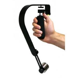 Estabilizador DSLR para cámara