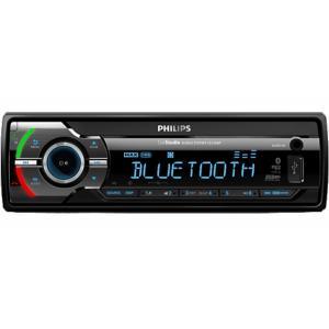 Radio para Coche Philips CE235BT