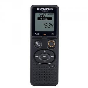 Grabadora de voz digital Olympus VN541PC
