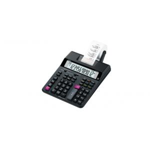 Calculadora de papel Casio HR 150-RC