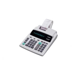 Calculadora de papel Casio FR-2650RC