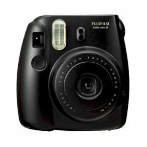 Fujifilm Instax Mini 8 Negro