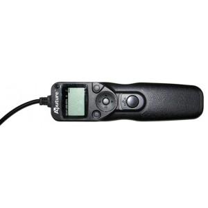 Intervalómetro Aputure TR1S Timer Remote para sony