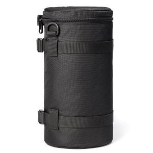 Portaobjetivos Easycover 110x290mm