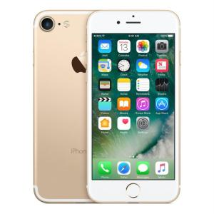 Iphone 7 128GB Oro
