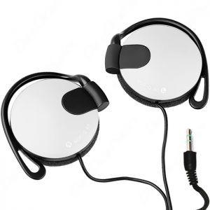 Auriculares MDR-Q140