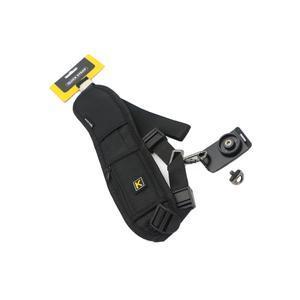 Correa de cuello para cámaras UPFK-PKCS004