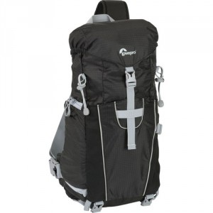 Mochila Lowepro Photo Sport Sling 100 AW