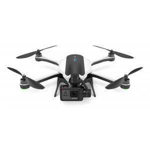 Kit de Drone GoPro Karma con cámara HERO5 Black