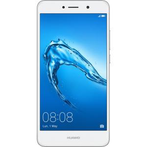 Huawei Y7 Plata