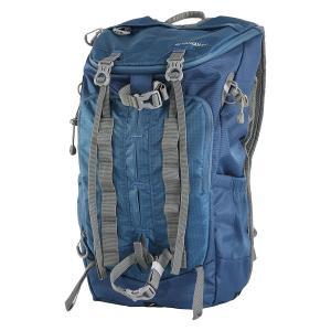 Mochila Vanguard Sedona 45 azul