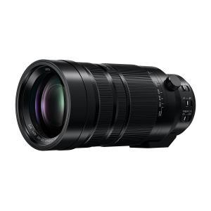 Objetivo Panasonic Lumix DG Leica 100-400MM F4.0-6.3 ASPH Power OIS