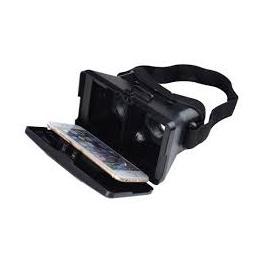 Gafas de Realidad Virtual Elements Terra VR