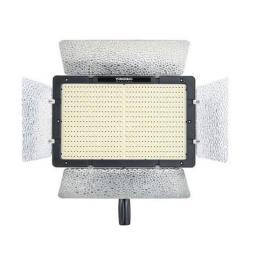 Foco LED Yongnuo YN1200