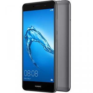 Huawei Y7 Gris