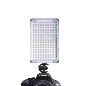 Foco Led Aputure ALH160