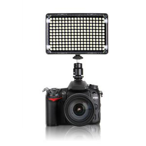 Foco Led Aputure AL-198