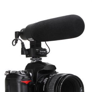 Micrófono para cámara Aputure V- Mic- D2