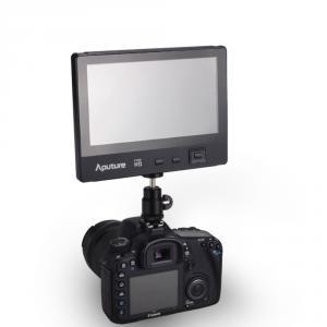 Monitor de video para cámara Aputure VS1 Screen