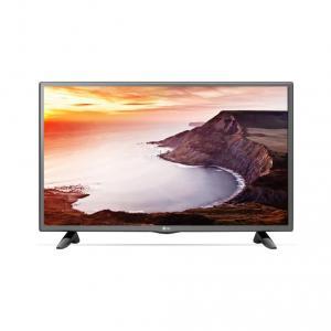 Televisor LG 32LF510B