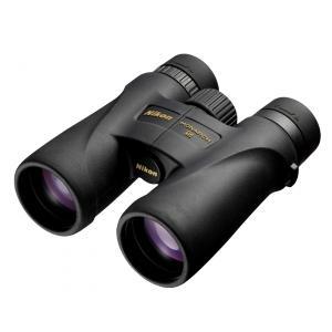 Prismático Nikon MONARCH 5 10X42