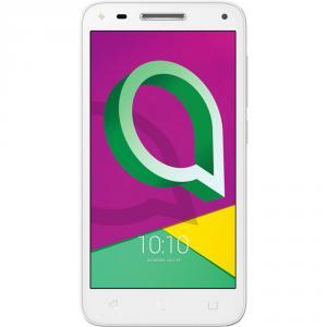 Alcatel U5 4047D Dual Sim Blanco