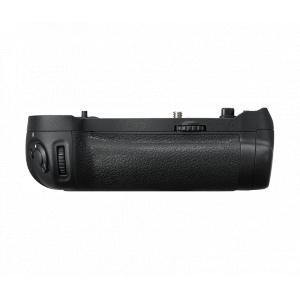 Empuñadura Nikon MB-D18
