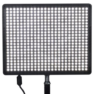 Foco Led Aputure AL-528S