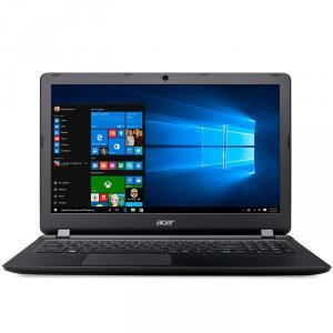 Acer Aspire ES 15 ES1-533-C4GG - NX.GFTEB.003