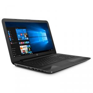 Ordenador Portatil HP 250 G5 Core