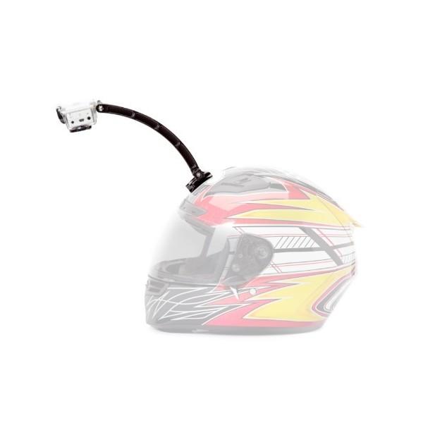 Kit de barra de extensión para cascos