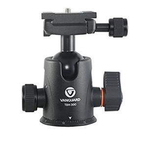 Rótula de bola Vanguard TBH-300