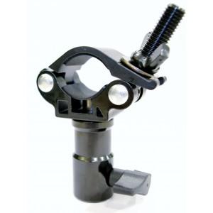 Soporte tubular Ultrapix Pipe clip3