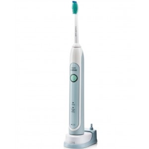 Cepillo Dental Philips HX6731/02
