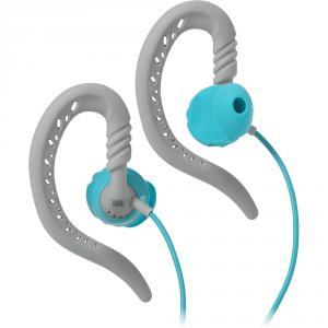 Auriculares deportivos JBL Focus 100 Teal