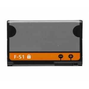 Batería Ultrapix FS1 para BlackBerry