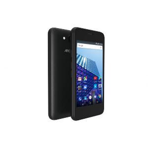 Smartphone Archos Access 45 4G