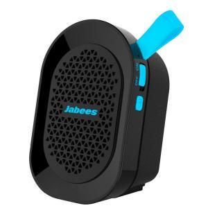 Mini altavoz Jabees BeatBox Mini Azul