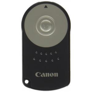 Mando a Distancia inalámbrico Canon RC-6