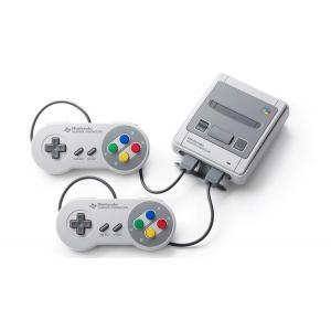 Consola Classic Mini Super NES