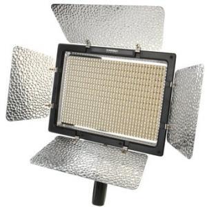 Foco LED Yongnuo YN900