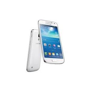 Samsung Galaxy S4 mini GTI9195 blanco