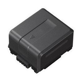 Batería Ultrapix VW-VBG130K para Panasonic