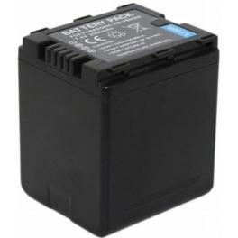 Batería Ultrapix VW-VBN260 para Panasonic