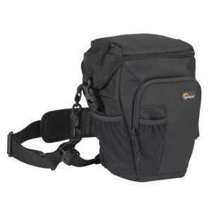 Bolso Lowepro Toploader Pro 70 AW