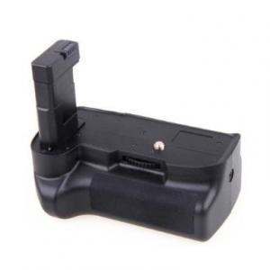 Empuñadura Ultrapix para Nikon D3400