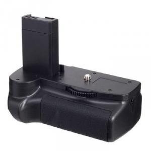 Empuñadura Ultrapix para Nikon D3100
